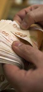 Maliyeden temiz kâğıdı almanın faturası 1.425 lira