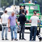 Münih saldırganının hedefinde gençler mi vardı?