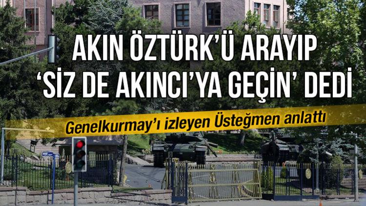 'BİLGİ SAHİBİ' İFADESİ