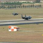 FETÖ'cü pilotların uçuş lisansları iptal ediliyor