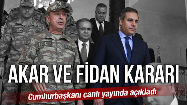 DEREYİ GEÇERKEN...