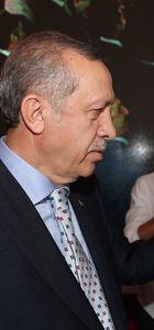 Erdoğan'dan Arda Turan'a: O sözlerin beni çok mutlu etti