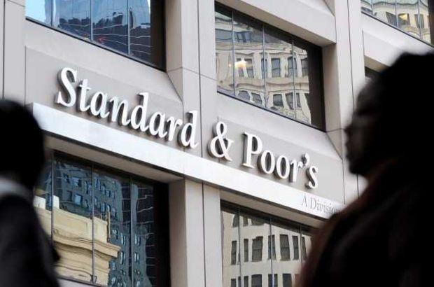 Ferruh Tunç: S&P'nin Türkiye'nin kredi notunu düşürmesi yanlış