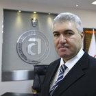15 Temmuz gecesi yaralıları tedavi etmeyen Turgut Özal Hastanesi'ne soruşturma