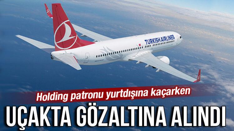 AKŞAM DEMOKRASİ MİTİNGİ SABAH...