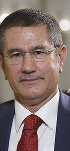 Nurettin Canikli: Para çıkışı olmadı, yeni yatırım haberleri geliyor