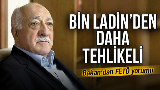 'DARBECİ SERİ KATİLLER'