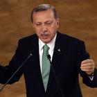 Erdogan: Coup soldier told top general to talk to Gulen