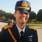 Savaş pilotu Kerime Kumaş tutuklandı