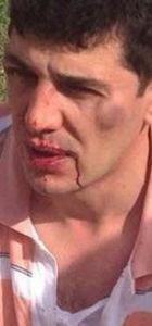 Akın Öztürk'ün damadı Sincan'da gözaltına alındı