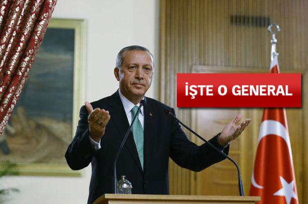 Hulusi Akar'ı, Fethullah Gülen'le görüştürmek istedi