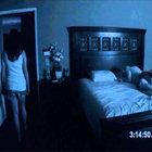 En iyi 10 hayalet filmi