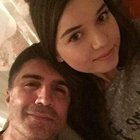 Özcan Deniz, Afra Saraçoğlu'nu tesadüfen keşfetti
