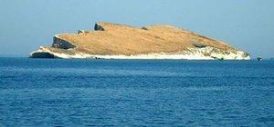 Mehmet Ali Şahin: Gülen için uygun ada buluruz, Öcalan ile komşu olması gönlümden geçiyor