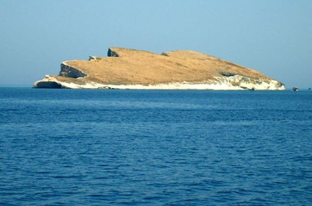 'Gülen için uygun ada buluruz, Öcalan ile komşu olması gönlümden geçiyor'