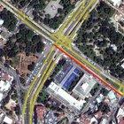 İstanbul'da şehitler caddede yaşatılacak