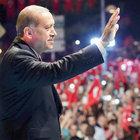 Cumhurbaşkanı Erdoğan Habertürk için yazdı: Gün olur asra bedel