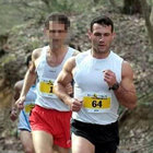 Darbeci Üsteğmen Ali Sarıbey milli atlet çıktı