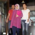 Dicle Üniversitesi Rektörü tutuklandı