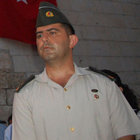 Silifke Garnizon Komutanı Jandarma Binbaşı Ali Özcan, gözaltına alındı