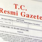 Turkey forms state of emergency coordination committee