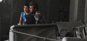 Suriye hükümetinden Cenevre'deki barış görüşmeleriyle ilgili açıklama