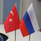 Rusya'yla ilk bakan seviyesinde görüşme 26 Temmuz'da