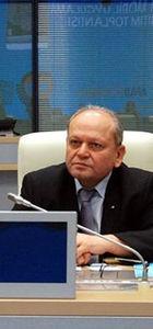 AFAD İstanbul İl Müdürü Gökay Atilla Bostan tutuklandı