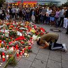 Münih saldırganı, katliamı bir yıl önce planlamaya başlamış
