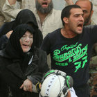 """""""Halep'te yaşananları uluslararası kamuoyu seyrediyor"""""""