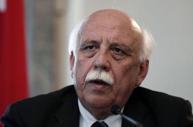 Bakan Avcı: Gülen'in iadesi, sadece onunla ilgili bir mesele değil