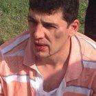 Akın Öztürk'ün damadı Yarbay Karakuş nerede yakalandı?