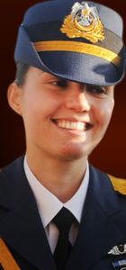 Darbe girişiminin ardından tutuklanan kadın komutan Kerime Kumaş'ın ilk ifadesi!