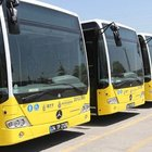 İstanbul'da ücretsiz toplu taşıma uzatıldı