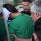Cumhurbaşkanı Erdoğan'a yönelik suikast girişiminde bulunan yüzbaşı yakalandı