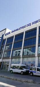 Kapatılan üniversitelere 'kontenjan' formülü