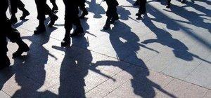'Ergenekon-Balyoz mağdurlarını yeniden tutuklayacaklardı'