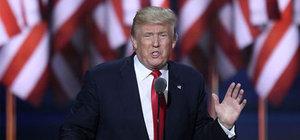 Donald Trump: Fransa'yı kara listeye alırız