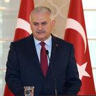 Başbakan Yıldırım: Türkiye'de 'Varlık Yönetim Fonu' kurulacak