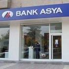 TMSF'den kritik Banka Asya açıklaması