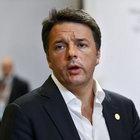 İtalya Başbakanı Renzi'den açıklamalar