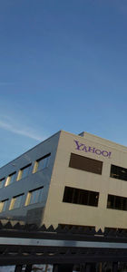 Amerikan devinden Yahoo'lu satın alma!