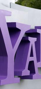 Yahoo satılıyor! İşte yeni sahibi
