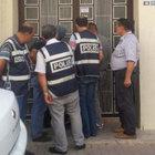 Uğur Soğutma'nın sahipleri gözaltına alındı