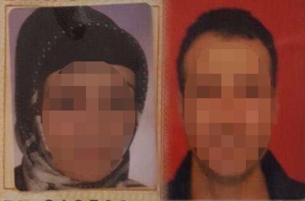 Tuzla'da bir kadın iki ay önce boşandığı kocasını öldürdü