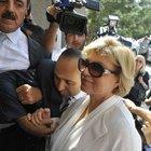 Tansu Çiller: Başbakanlığım döneminde Gülen cemaatine göz yumulmadı