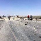 Mardin'de PKK saldırısında 3 polis memuru şehit oldu