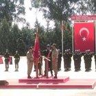 Darbe girişimi gününde görevi devralan Kurmay Albay Ethem Metehan Yaşar tutuklandı