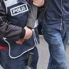 İstanbul'da FETÖ/PDY operasyonu