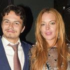 Lindsay Lohan sinir krizi geçirdi: Beni öldürmeye çalışıyor